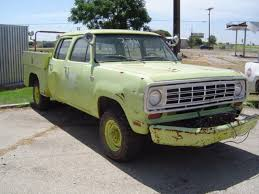 Old Ford Truck Cabs For Sale - crew cab dodge power wagon page