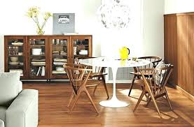 wooden cabinet designs for dining room modern dining room storage modern cabinet design for dining room
