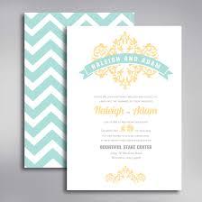 best online wedding invitations best online wedding invitations gangcraft net