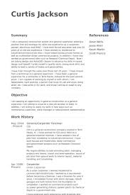 Mdm Resume Mesmerizing Sap Mdm Resume Samples 70 With Additional Resume