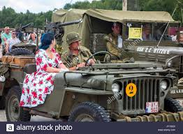 army jeep 2017 us army jeep ww2 stock photos u0026 us army jeep ww2 stock images alamy