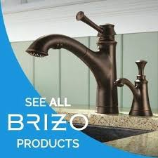 brizo kitchen faucet reviews brizo kitchen faucet thepoultrykeeper club