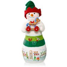2015 snowtop lodge 11 hallmark keepsake ornament hooked on