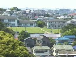 Yokosuka Naval Base Housing Floor Plans Navy Wife In Japan Military Housing