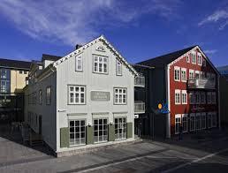 hotel reykjavík centrum iceland booking com