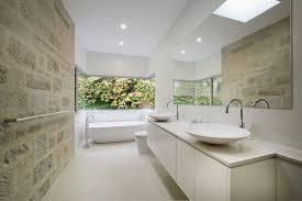designer bathrooms pictures bathrooms designer 11 all about home design ideas