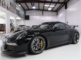 porsche 991 gt3 price used porsche 911 gt3 991 cars for sale with pistonheads