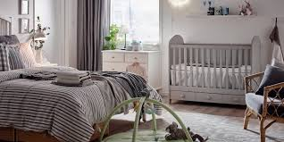 dans une chambre aménager un coin bébé dans une chambre parentale nos 4 idées à