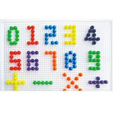 online get cheap kids mosaic aliexpress com alibaba group