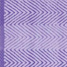 Lavender Chevron Rug Piper 40 X 54 Chevron Striped Area Rug Purple