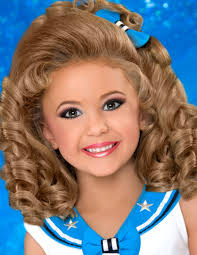 short pageant hairstyles for teens pageant hairstyles for little girls il miss princess the