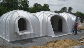 In Ground House Plans In Ground Homes Peeinn Com