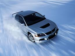 mitsubishi evo 9 wallpaper hd 3dtuning of mitsubishi lancer evo ix sedan 2005 3dtuning com