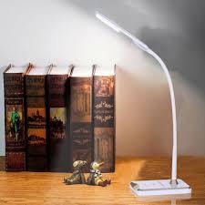 aliexpress com buy vodool slap up led bedside reading eye care