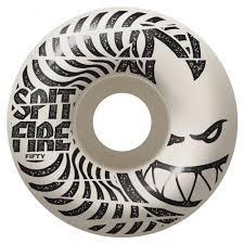 formula 4 spitfire spitfire wheels spitfire skateboard wheels clothing stickers