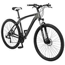 Best Rated Comfort Bikes Bikes Road Bikes Sears