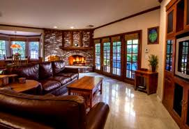 appealing normal living room with tv interior ideas for lounge