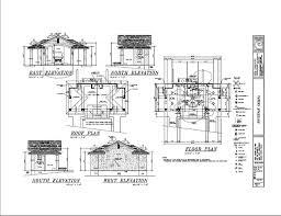 cabana plans cabana plans rob sanders flickr