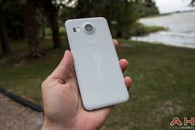 nexus 6p black friday amazon google nexus 5x lands on amazon with warranty androidheadlines com