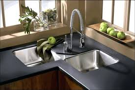 beautiful kitchen faucets home depot delta kitchen faucets beautiful entrancing 40 sink parts