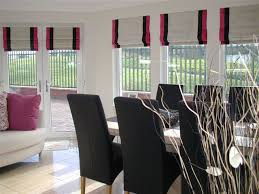 Curtains And Blinds 4 Homes Curtains Glasgow Made To Measure Curtains Blinds Pelmets Swags