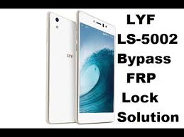 how safe are lava ls lyf ls 5002 frp lock bypass solutuion youtube