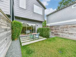 Homes For Rent In Houston Tx 77009 1108 B E 24th Street Houston Tx 77009 Greenwood King Properties