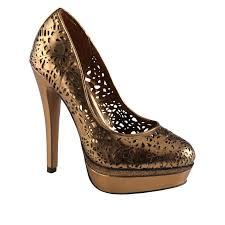 grandisland women u0027s platform pumps shoes for sale at aldo shoes