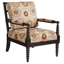 Brown Arm Chairs Design Ideas Chair Design Ideas Superb Pier One Chair Ideas Pier One Chair