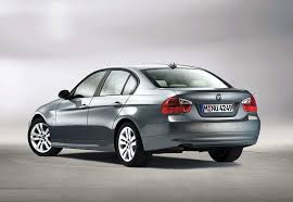 used 2006 bmw 3 series e90 e92 and e93 ruelspot com