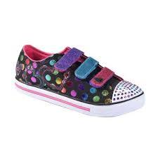 Sepatu Sketcher Anak Perempuan jual sepatu sketcher anak perempuan harga menarik blibli