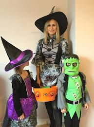 halloween disco costumes 13 slightly spooky songs perfect for a halloween party u2013 with
