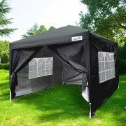 Easy Up Awnings E Z Up Canopies