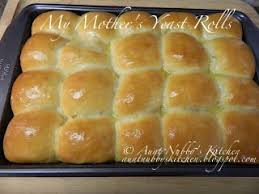 my s yeast roll recipe this one looks like the best one