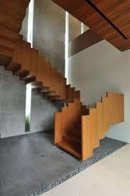 108 best staircases design images on pinterest staircase