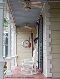 96 best blue painted ceilings images on pinterest beach cottages