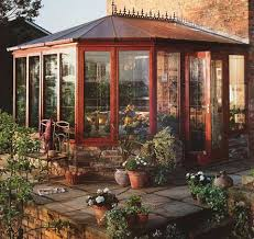how to build a sunroom lancaster conservatories and sunrooms