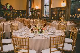 redondo beach historic library wedding 26 laweddings