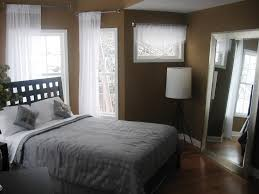 Small Bedrooms Decorations How To Decorate A Small Bedroom With A Queen Bed Marissa Kay