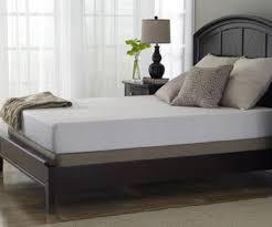 magic sleeper mattress warehouse