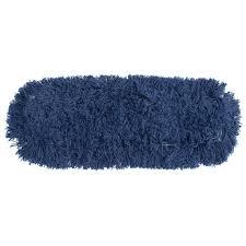 Best Dust Mop For Laminate Floors Cotton Dust Mop Floor Broom Kit My Mop Shop