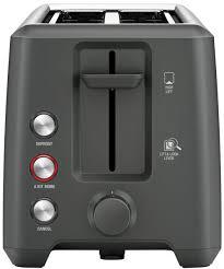 Breville Electronic Toaster Breville 4 Slice Toaster Bta430 Appliances Online
