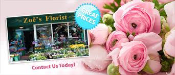 Wedding Flowers Delivery Flowers Delivery Uk Florists In Sussex Flowers Delivered
