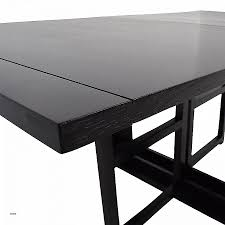 sheet metal coffee table furniture brown sheet metal adjustable height end table with