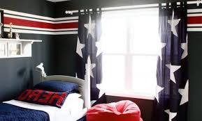 chambre ado fille bleu décoration chambre ado bleu et gris 17 creteil deco chambre ado