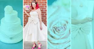 Wedding Planning Courses I Created A Wedding Planning Course This Fairy Tale Life