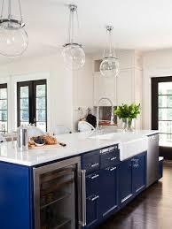 kitchen island with refrigerator island refrigerator houzz