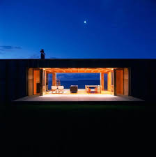 Shipping Container Home Design Kit 499 Best Container House Images On Pinterest Architecture