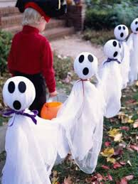 crazy front yard decorating ideas for this halloween 44 wartaku net