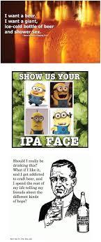 Different Kinds Of Memes - 19 best beer images on pinterest beer memes beer humor and beer